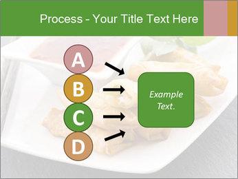 0000084646 PowerPoint Templates - Slide 94
