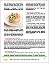 0000084646 Word Template - Page 4