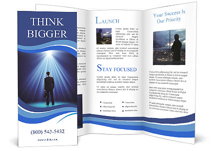 0000084647 Brochure Template