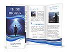 0000084647 Brochure Templates