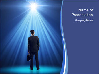 0000084647 PowerPoint Template