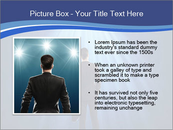 0000084647 PowerPoint Templates - Slide 13