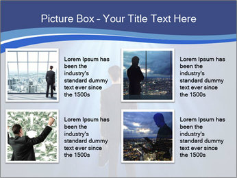 0000084647 PowerPoint Templates - Slide 14