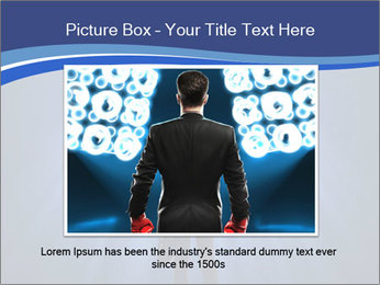 0000084647 PowerPoint Templates - Slide 15