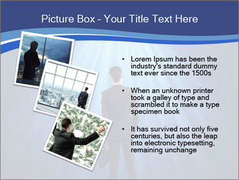 0000084647 PowerPoint Templates - Slide 17