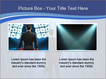 0000084647 PowerPoint Templates - Slide 18