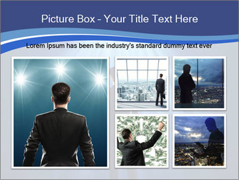 0000084647 PowerPoint Templates - Slide 19