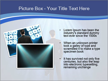 0000084647 PowerPoint Templates - Slide 20