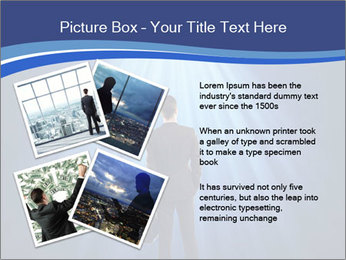 0000084647 PowerPoint Templates - Slide 23