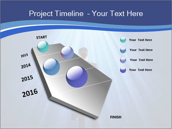0000084647 PowerPoint Templates - Slide 26