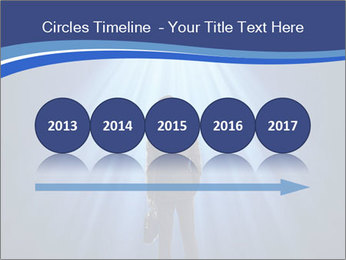 0000084647 PowerPoint Templates - Slide 29