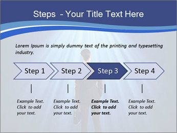 0000084647 PowerPoint Templates - Slide 4