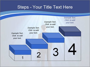 0000084647 PowerPoint Templates - Slide 64