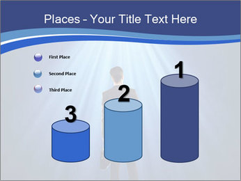0000084647 PowerPoint Templates - Slide 65