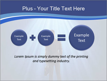 0000084647 PowerPoint Templates - Slide 75