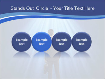 0000084647 PowerPoint Templates - Slide 76