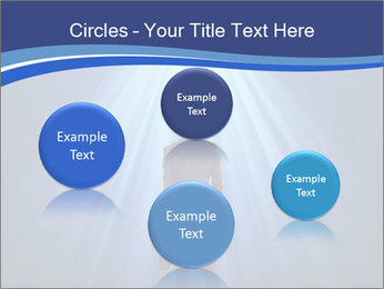 0000084647 PowerPoint Templates - Slide 77