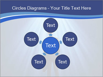 0000084647 PowerPoint Templates - Slide 78