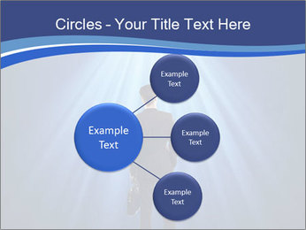 0000084647 PowerPoint Templates - Slide 79