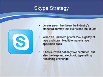 0000084647 PowerPoint Templates - Slide 8