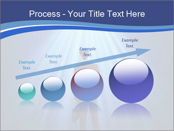 0000084647 PowerPoint Templates - Slide 87