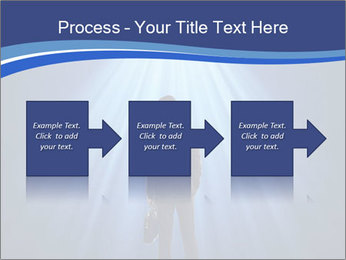 0000084647 PowerPoint Templates - Slide 88
