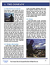 0000084647 Word Template - Page 3