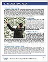 0000084647 Word Templates - Page 8
