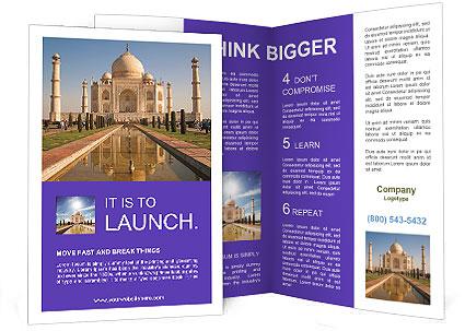 0000084648 Brochure Templates