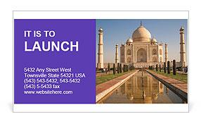 0000084648 Business Card Templates