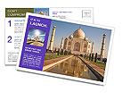 0000084648 Postcard Templates