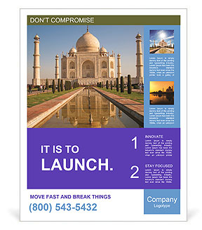 0000084648 Poster Template