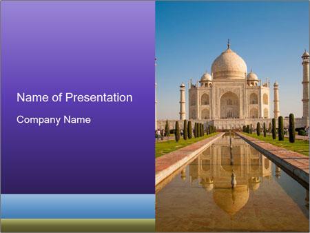 0000084648 PowerPoint Templates
