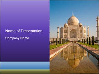 0000084648 PowerPoint Template
