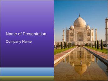0000084648 PowerPoint Template - Slide 1