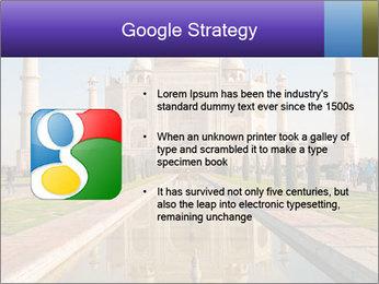 0000084648 PowerPoint Templates - Slide 10