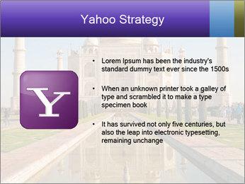 0000084648 PowerPoint Template - Slide 11