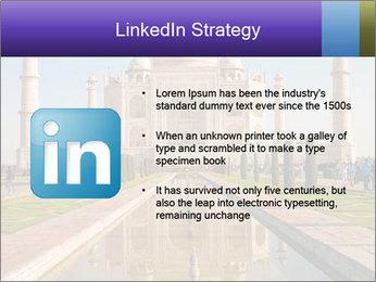 0000084648 PowerPoint Templates - Slide 12