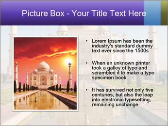 0000084648 PowerPoint Template - Slide 13