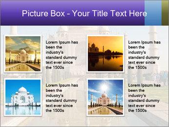 0000084648 PowerPoint Templates - Slide 14