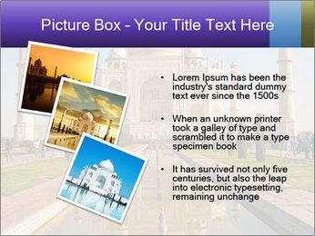 0000084648 PowerPoint Template - Slide 17