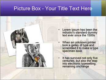 0000084648 PowerPoint Template - Slide 20