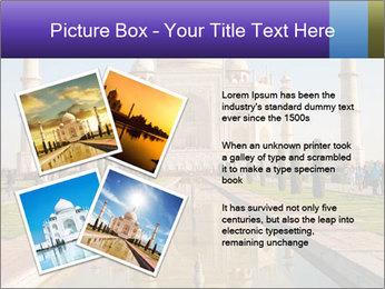 0000084648 PowerPoint Templates - Slide 23