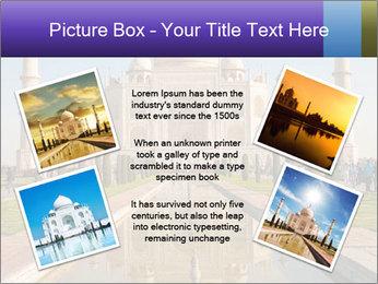 0000084648 PowerPoint Templates - Slide 24