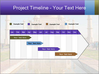 0000084648 PowerPoint Templates - Slide 25