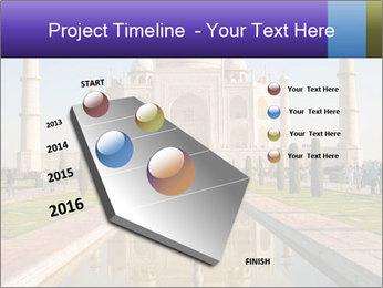 0000084648 PowerPoint Templates - Slide 26