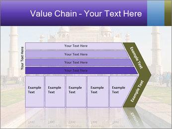 0000084648 PowerPoint Templates - Slide 27