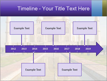 0000084648 PowerPoint Templates - Slide 28