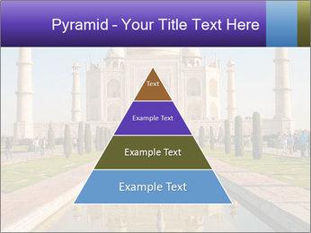 0000084648 PowerPoint Templates - Slide 30