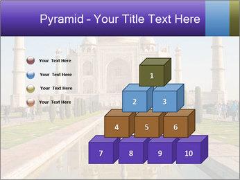 0000084648 PowerPoint Templates - Slide 31